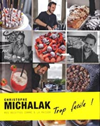 Michalak trop facile ! par Christophe Michalak