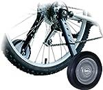 BikeHard Heavy Duty Adjustable Traini...