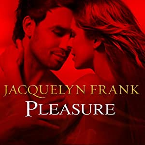 Pleasure Audiobook