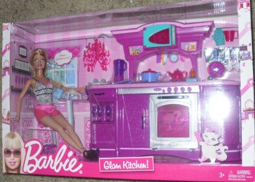 Juegos de cosina juegos de barbie tattoo design bild - Juegod de cocinar ...