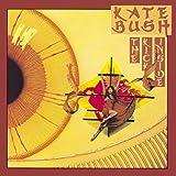 Kick Inside by Kate Bush