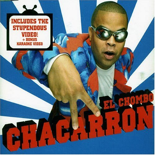 Chacarron Pt.2