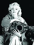 Marilyn Monroe 60