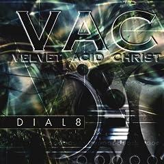 Dial8