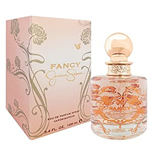 Fancy by Jessica Simpson 100ml 3.4oz EDP Spray
