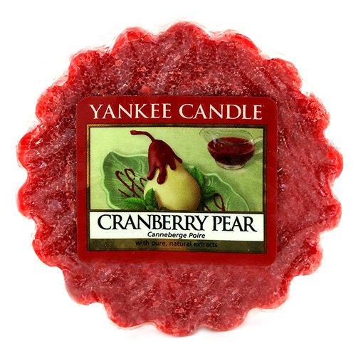 yankee-candle-cranberry-pear-vela-rojo