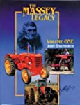 The Massey Legacy Volume One