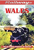 echange, troc The Restored Railways of Britain - Wales [Import anglais]