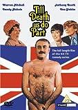 Till Death Do Us Part [DVD][1969]
