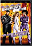Undercover Brother (Widescreen Collec...