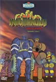 Inhumanoids: The Evil That Lies Within [Import]