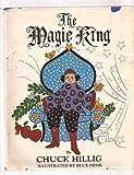 The Magic King