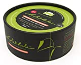Bamboo Charcoal Air Freshener for Vehicles, Absorbs Air Pollutants and Odors to Freshen the Interior of Your Vehicle