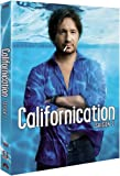 Image de Californication - Saison 2