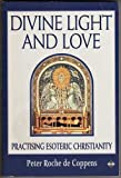 img - for Divine Light and Love book / textbook / text book