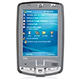 5128243VR7L. SL160  HP iPAQ hx2795 Pocket PC