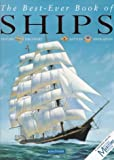 The Best-ever Book of Ships (0753404486) by Wilkinson, Philip