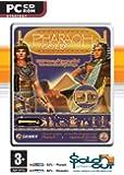 Pharaoh Gold (PC CD)