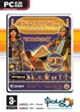 Pharaoh Gold (PC CD)
