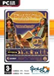 Pharaoh Gold (PC CD) [import anglais]