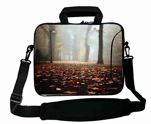 protection-customized-series-nature-autumn-park-nature-laptop-bag-for-girl-15154156-for-macbook-pro-