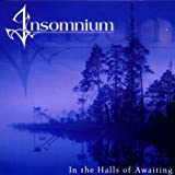 In the Halls of Awaitingby Insomnium