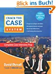 Crack the Case System: Complete Case...