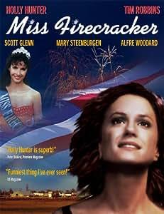 NEW Miss Firecracker (DVD)