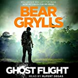 Ghost Flight (Unabridged)