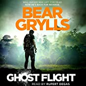 Ghost Flight | Bear Grylls