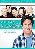 Everybody Loves Raymond: Complete HBO Season 7 [DVD] [2007]