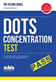 Group Bourdon Tests: Sample test questions for the Trainee Train Driver selection process: 1 (Testing Series)