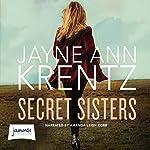Secret Sisters | Jayne Ann Krentz