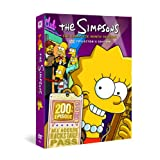 The Simpsons - Season 9 [DVD]by Dan Castellaneta