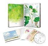 アオハライド DVD Vol.6[DVD]