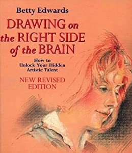 Cover of &quot;Drawing on the Right Side of th...