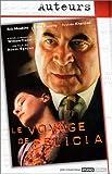 echange, troc Le Voyage de Félicia (Felicia's Journey) [VHS]