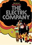 Electric Company Best of the B [Import]