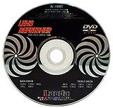ラウダ DVDレンズクリーナー レンズリフレッシャー XL-7900II