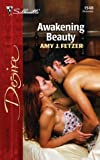 img - for Awakening Beauty (Silhouette Desire) book / textbook / text book