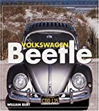Volkswagen Beetle (Enthusiast Color)