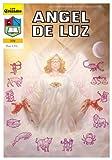 Angel-de-Luz-Spanish-Edition