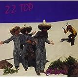 El Locopar ZZ Top