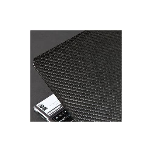 ACER Aspire Timeline 1810TZ Laptop Cover Skin [Carbon]