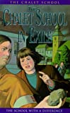 The Chalet School in Exile (0006914799) by Elinor M. Brent-Dyer