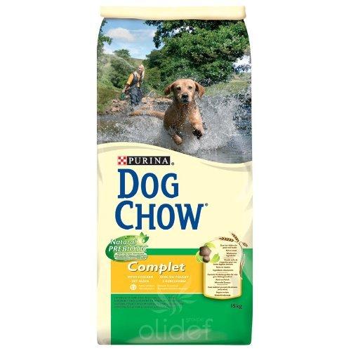 dog-chow-complet-poulet-15-kg-rf8339-par-un-sac