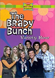 The Brady Bunch Variety Hour by Rhino Theatrical