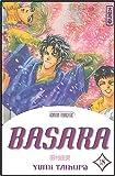 echange, troc Yumi Tamura - Basara, tome 18