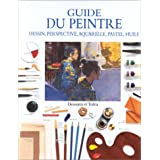 Guide du peintrepar Smith Ray