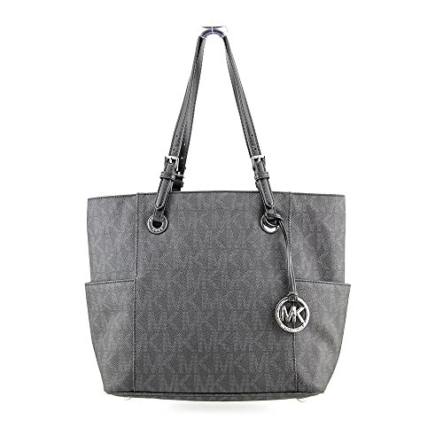 michael-kors-jet-set-signature-logo-tote-in-black